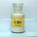 Rubber Accelerator CBS (CZ)