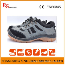 Steel Insole for Safety Shoes RS804