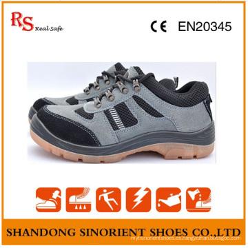 Plantilla de acero para calzado de seguridad RS804