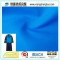 TPU beschichtetes Nylongewebe für Sportbekleidung (XSN-006)