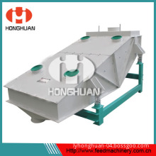 Hhfjz100 Series Vibrating Sifter
