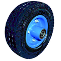 Pu Foam Wheels  FF3300(6*2)