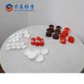 Hot sale plastic injection bottle cap mould