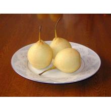 Fresh Ya Pear (36-38-40 tamaño) con bajo precio