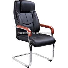 Peças de reposição de cadeira de escritório