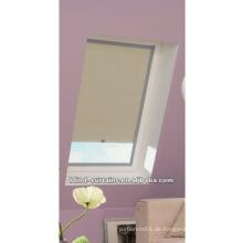 Skylight blind das neueste Dachfenster