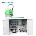 Holzmaschine CCD cnc Router 4 Achsen