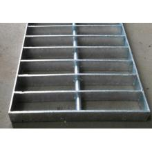 Bar Grating / Steel Grid