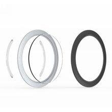 0,5 мм магнитная нержавеющая сталь