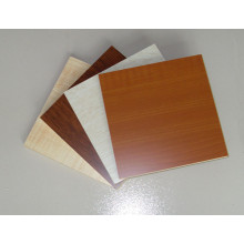 Thin Plain MDF Board