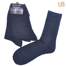 Großpackung Pure Bamboo Socke
