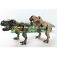 2013 Newest Big Dinosaur World Tyrannosaurus Rex