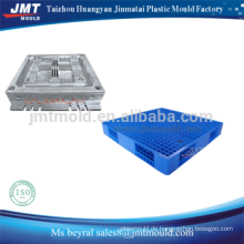 OEM designed high quality plastic injection tray huangyan mould
