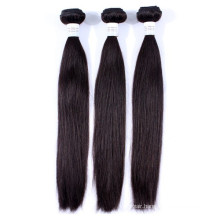 100% cambodian human virgin remy hair extensions beyonce