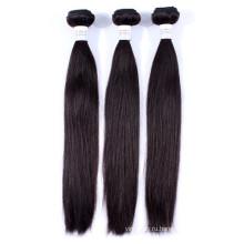 100% камбоджийских человека девственных Реми волос расширения beyonce