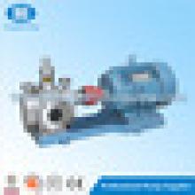 YCB series circular arc gear oil pump/fuel oil pump/gasoline pump