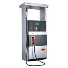 CS46 varejo distribuidor do combustível, bomba de combustível usado econômico posto de gasolina