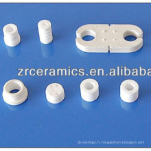 Joint en céramique d'alumine blanche