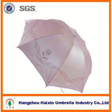 Best Prices Latest Good Quality 170t polyester umbrella for sale