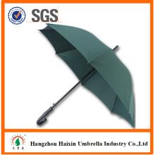 Высокое качество рекламных логотипа китайского импорта Зонты оптом