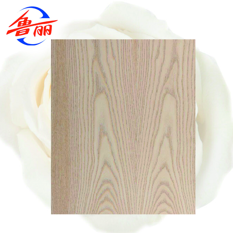 Chinese ash plywood 1