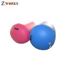 Venda quente rolo de ar inflável para ginástica