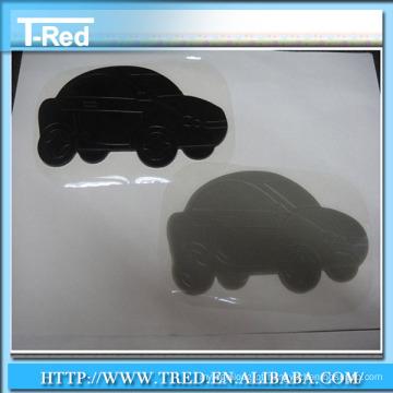 acessórios de carro china antiderrapante pad menos de 1 dólar