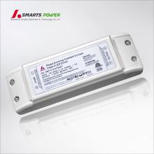5 años de garantía triac regulable corriente constante 700ma 900ma 10 w 9 w led conductor