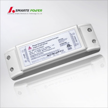 5 years warranty triac dimmable constant current 700ma 900ma 10w 9w led driver