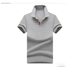 Футболка поло и футболка для мужчин и женщин
