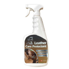 Taiwan Best Selling Professional Leather Lotion Paste Agent For Car Interior Protection