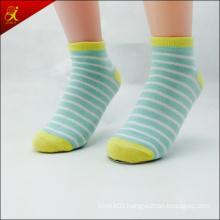 Women′s Socks of Autumn Ankle Style Adult Wear