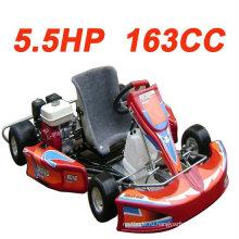 163CC 5.5HP RACING GO KART (MC-472)
