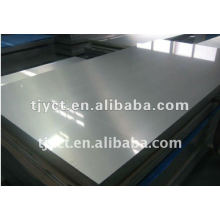aisi CR 316 stainless steel sheet