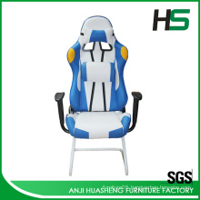 Modern swivel akracing office chair gaming chair