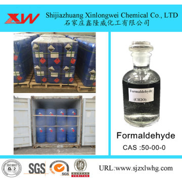 Zatrzymaj Freness Formaldehyde Solution