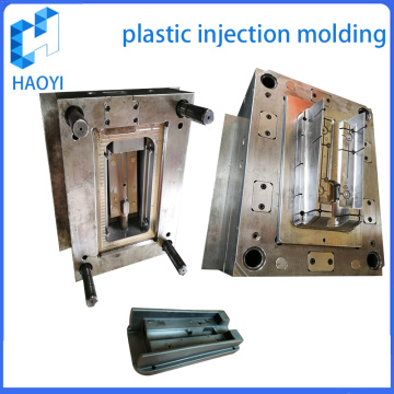 Custom injection Mould Plastics Injection Tooling