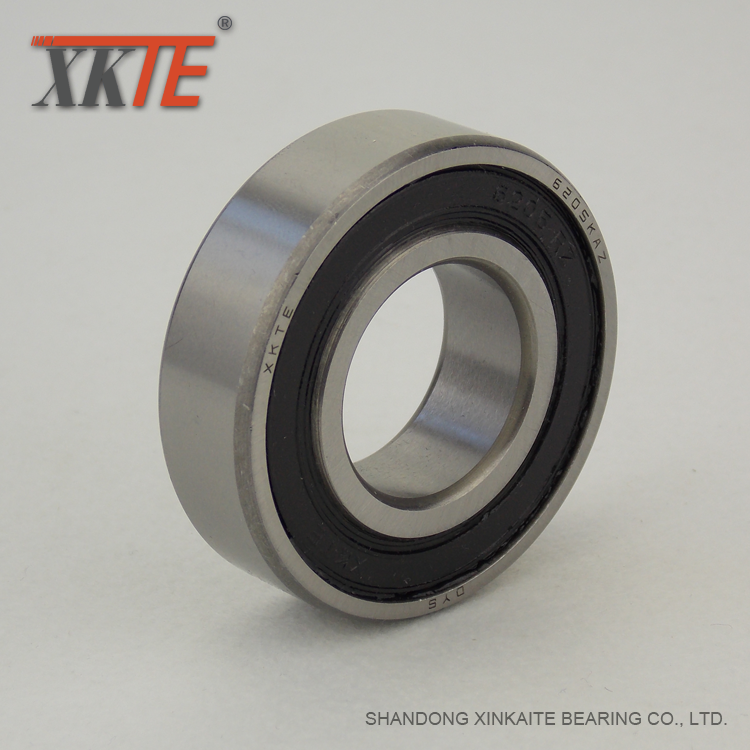 6205kaz Nylon Bearing