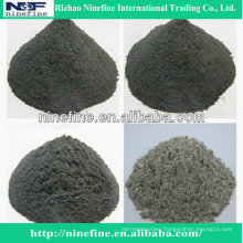silicon carbide