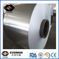 Aluminium Coil for Transformer