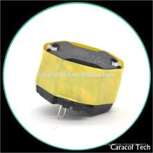 Transformador de conmutación de alta calidad RM6-4 12v a 220v