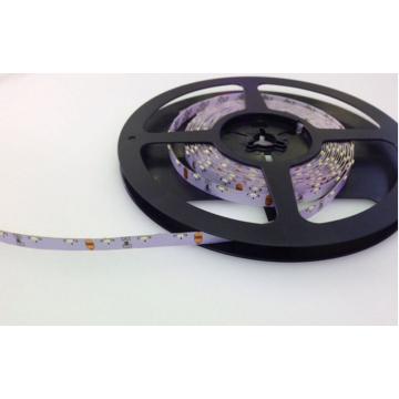 Energy saving led strip light 335