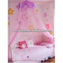 Moustiquaire canopy des filles