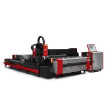 Venta caliente de la máquina de corte por láser 2020