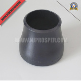 ASTM A234 Wpb Carbon Steel Concentric Reducer (YZF-P03)