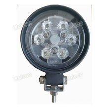 Folklift 12V 4inch 18W LED Work Light