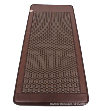 Tourmaline Stone Magnetic Health Care Electric Heating Mat