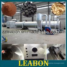 Equipamento profissional do secador da serragem de 300-400 quilogramas