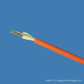Внутренний волоконно-оптический кабель / Волоконно-оптический кабель