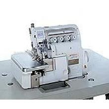 Pegasus MX-3200 - Máquina de costura de segurança